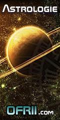 ORFII Astrologie - ofrii.com