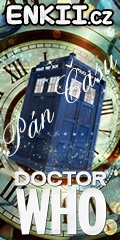 INASS Doctor Who - P�n �asu online na inass.eu