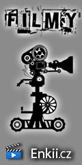 ENKII filmy z youtube online na enkii.cz