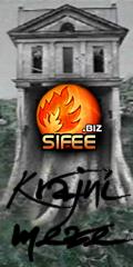 SIFEE.biz - Krajni Meze online, tapety, epizody, postavy