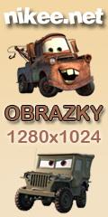 NIKEE Obrazky - wallpapers, tapety na plochu PC na nikee.net
