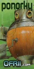 ORFII Ponorky ofrii.com