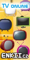 INASS Televize online na inass.eu